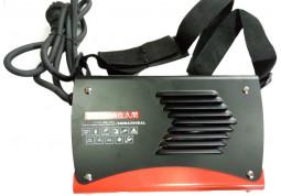 Sakuma SMMA300EAL 300 А7 кВт в интернет-магазине