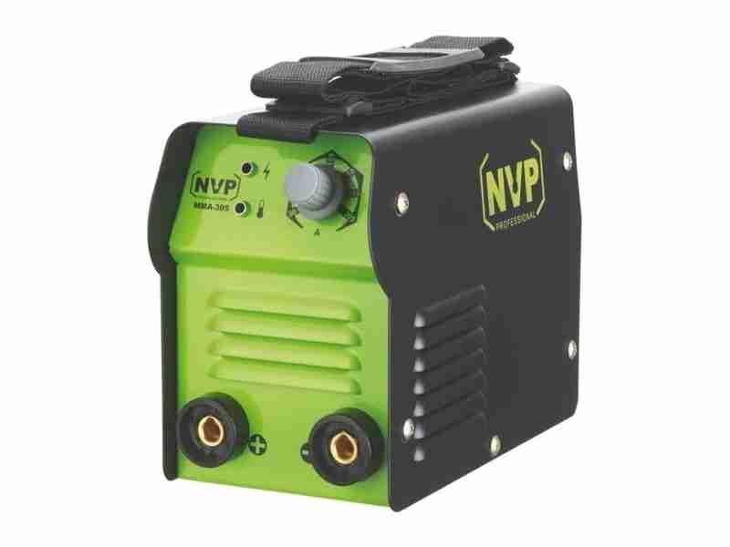 NVP MMA-305 305 А5.6 кВт