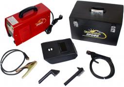 Epsylon ENERGY-250 250 А6.1 кВтцифровой дисплей недорого