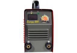 Epsylon ENERGY-250 250 А6.1 кВтцифровой дисплей описание