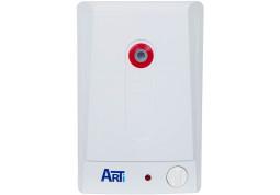 ARTI WH CompactWH Compact U 5L/1 5 лтрубы зависит от установки