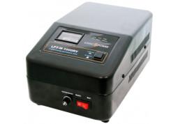 Logicpower LPT-W-1000RV