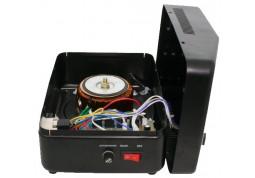 Logicpower LPT-W-1000RV цена