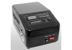 Logicpower LPT-W-1000RV фото