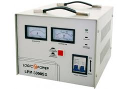 Стабилизатор напряжения Logicpower LPM-3000SD