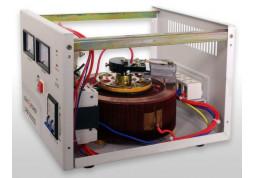 Стабилизатор напряжения Logicpower LPM-3000SD в интернет-магазине