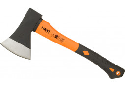 Топор NEO 27-020 360 мм0.6 кг