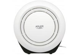 Воздухоочиститель Adler AD 7961