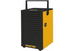 Осушитель воздуха Master DH 732 - Интернет-магазин Denika