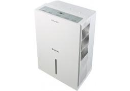 Осушитель воздуха Gree GDN24AH-K4EBB2C - Интернет-магазин Denika