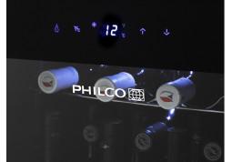 Винный шкаф Philco PW 15K купить