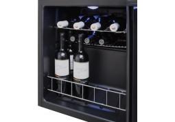 Винный шкаф Philco PW 15K цена