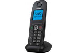 IP телефоны Gigaset A540 IP