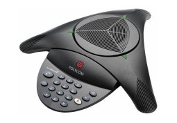 IP телефоны Polycom SoundStation 2 фото