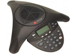 IP телефоны Polycom SoundStation 2
