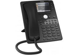 IP телефоны Snom D765