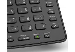 IP телефоны Snom D765 в интернет-магазине