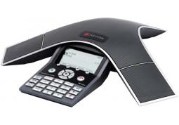 IP телефоны Polycom SoundStation IP 7000
