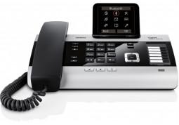 IP телефоны Gigaset DX800A цена