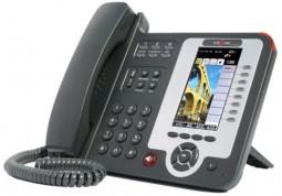 IP телефоны Escene DS622-PE