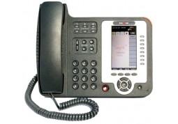 IP телефоны Escene DS622-PE в интернет-магазине