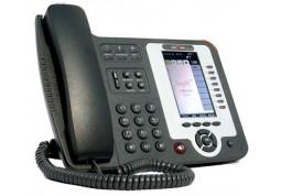 IP телефоны Escene DS622-PE стоимость
