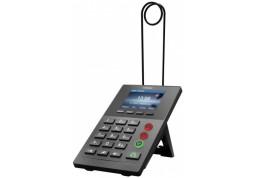 IP телефоны Fanvil X2P