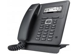 IP телефоны Gigaset Maxwell Basic
