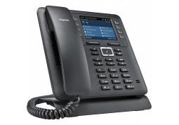 IP телефоны Gigaset Maxwell 3 фото