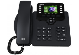 IP телефоны Akuvox SP-R63G
