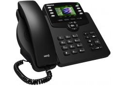 IP телефоны Akuvox SP-R63G стоимость