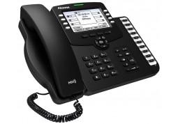 IP телефоны Akuvox SP-R59P в интернет-магазине