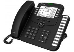 IP телефоны Akuvox SP-R59P фото