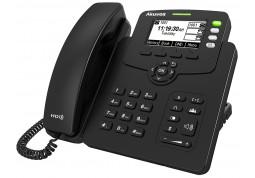 IP телефоны Akuvox SP-R53P цена