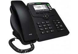 IP телефоны Akuvox SP-R53P описание