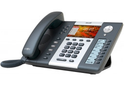 IP телефоны ATCOM A68W