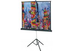 Проекционный экран Da-Lite Versatol 152x152