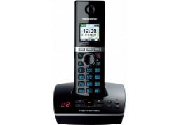 Радиотелефон Panasonic KX-TG8061 купить