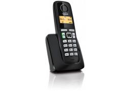 Радиотелефон Gigaset A220A отзывы