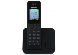Радиотелефон Panasonic KX-TGH210 в интернет-магазине