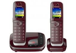 Радиотелефон Panasonic KX-TGJ322 отзывы