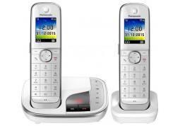 Радиотелефон Panasonic KX-TGJ322 стоимость