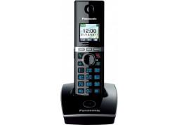 Радиотелефон Panasonic KX-TG8051 цена