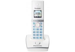 Радиотелефон Panasonic KX-TG8051 дешево