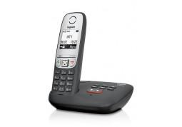 Радиотелефон Gigaset A415A купить