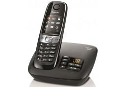 Радиотелефон Gigaset C620A купить