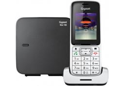 Радиотелефон Gigaset SL450