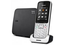 Радиотелефон Gigaset SL450 купить