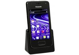 Радиотелефон Panasonic KX-PRX150 стоимость