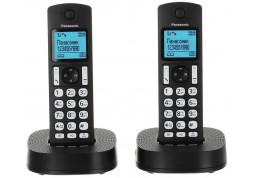 Радиотелефон Panasonic KX-TGC322 цена